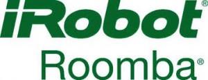iRobotロゴ