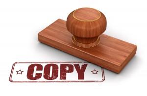 copystamp